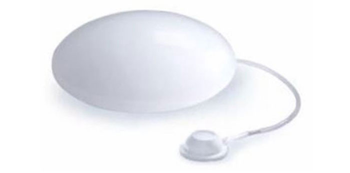 adjustable breast implants